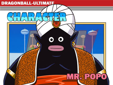 mr-popo-manga-color