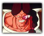 amondo-dragon-ball-z-movie-3