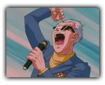 announcer-dragon-ball-gt-episode-64