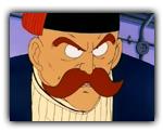 bisuna-dr-slump-arale-chan-episodes-175-176