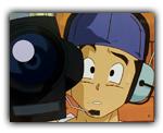 cameraman-htv-dbkai-102
