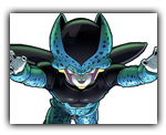 cell-jr-dragon-ball-raging-blast-2