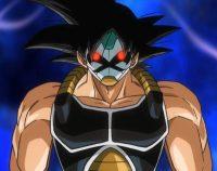 Le Saiyan masqué dans DB Heroes