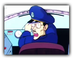 driver-dragon-ball-episode-114