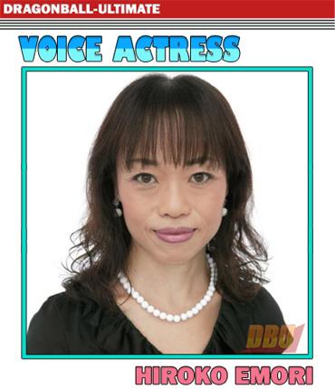 emori-hiroko-voice-actress