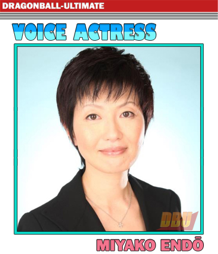 endo-miyako-voice-actress