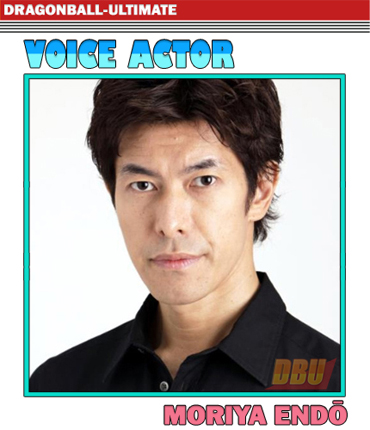 endo-moriya-voice-actor