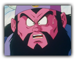 enma-dbz-movie-12
