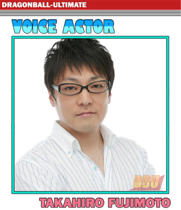 fujimoto-takahiro-voice-actor