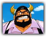 gyumao-dragon-ball-z-movie-1