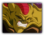 hirudegarn-dragon-ball-z-movie-13