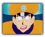 king-castle-officier-dragon-ball-episode-120