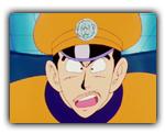king-castle-officier-dragon-ball-episode-120