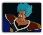 king-cold-henchman-dragon-ball-z-episode-119