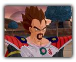 king-vegeta-dragon-ball-z-budokai-tenkaichi-3