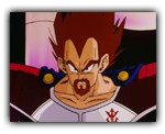 king-vegeta-dragon-ball-z