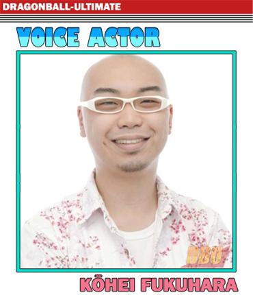 kohei-fukuhara-voice-actor