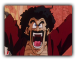 mister-satan-dbz-movie-12