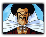 mister-satan-dragon-ball-z-movie-11