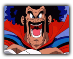 mister-satan-dragon-ball-z-movie-9