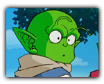 namekian-child-dragon-ball-kai-053