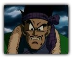 natade-village-exorcist-dragon-ball-z-movie-11
