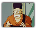 old-monk-doctor-dragon-ball-kai-106
