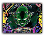 piccolo-daimaoh-dragon-ball-heroes