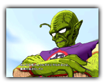 piccolo-daimaoh-dragon-ball-revenge-of-king-piccolo