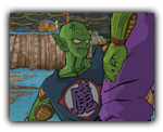 piccolo-daimaoh-super-dragon-ball-z