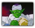 piccolo-dragon-ball-gt