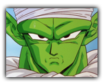 piccolo-dragon-ball-kai