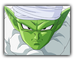 piccolo-dragon-ball-z-battle-of-gods