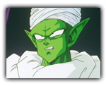 piccolo-dragon-ball-z-movie-1
