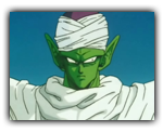 piccolo-dragon-ball-z-movie-2