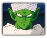 piccolo-dragon-ball-z-movie-3