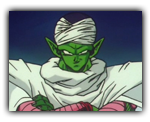 piccolo-dragon-ball-z-movie-4