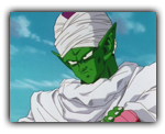 piccolo-dragon-ball-z-movie-5