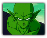 piccolo-dragon-ball-z-movie-6