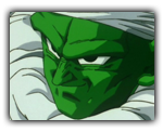 piccolo-dragon-ball-z-movie-7