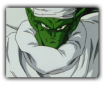 piccolo-dragon-ball-z-movie-8