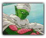 piccolo-dragon-ball-z-movie-9
