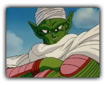 piccolo-dragon-ball-z-oav-1