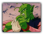 piccolo-dragon-ball-z-oav-2