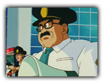 police-dragon-ball-z-241