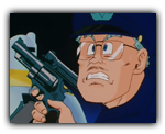policeman-dragon-ball-z-episode-107-toru-furuya