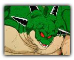 porunga-dragon-ball-kai