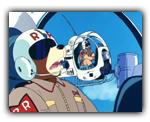 red-ribbon-army-scout-dragon-ball-episode-066