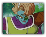 sauzer-dragon-ball-z-movie-5