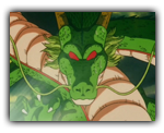 shenron-dbz-movie-12